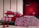 Товары для дома Домашний текстиль Дора-Е 410116
