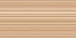 Керамическая плитка Нефрит-Керамика Меланж 00-00-5-10-11-11-440 д/стен беж