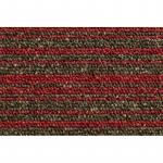 Ковролин Плитка ковровая Stripe 155