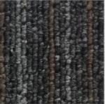 Ковролин Плитка ковровая Linova 594