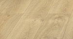 Ламинат Krono Swiss (Kronopol) Анис D 2044