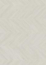 Ламинат Pergo Дуб морозный патинированный L1240-04157