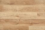 Плитка ПВХ Aquafloor Real Wood AF6034