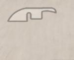 Подложка, порожки и все сопутствующие для пола Порожки Понижающий порог Balterio Дерево транзит