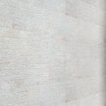 Пробковые полы Настенные пробковые покрытия Wicanders Concrete RY4T001