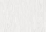 Самоклеющаяся пленка Alkor Пленка Alkor дерево белое