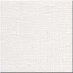 Керамическая плитка Azori Керамогранит Illusio Bianco