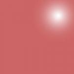 Керамогранит Grasaro Розовый 600*600  (G-130/P) полированный