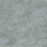 Керамогранит Mei Керамогранит серый C-ST4W093D