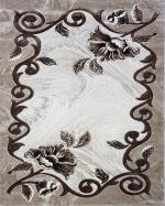 Ковры Витебские ковры Гармония 2904с6 hm