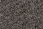 Ковролин Плитка ковровая London 1278