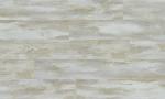 Ламинат Berry Alloc Белый промытый 1137