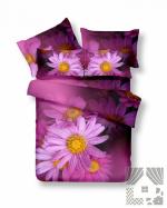 Товары для дома Домашний текстиль Симха-Д 419443