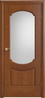 Двери Межкомнатные Оптим 32 шпон