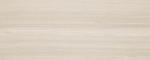 Керамическая плитка Березакерамика (Belani) Плитка облицовочная Турин бежевая