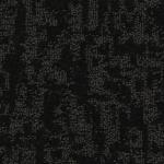 Ковролин Associated Weavers Affection 99