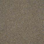 Ковролин Плитка ковровая Galaxy Star 93587