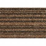 Ковролин Плитка ковровая Stripe 123