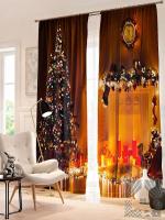 Товары для дома Домашний текстиль Волшебство 900716