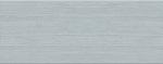 Керамическая плитка Azori Настенная плитка Riviera Mist
