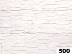 Керамическая плитка Гипсоцементная плитка Касавага Пласт 0500