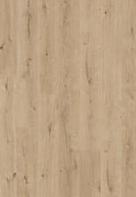 Ламинат Balterio Дуб Сонора TRD61020