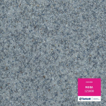 Линолеум Tarkett Полукоммерческий линолеум Таркетт Мода 121600 М (3.5*1.5м)