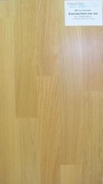 Паркетная доска Hardwood Floors Дуб Классик/Элит