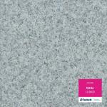 Распродажа Линолеум Полукоммерческий линолеум Tarkett Мода 121603 (3*1.02м)