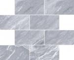 Керамическая плитка Vitra Кирпичная Кладка Дымчатый Серый K946650LPR