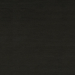 Керамогранит Grasaro Черный GT-143/g 40*40