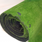 Ковролин Искусственная трава Искусственный мох ковровый №1