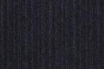 Ковролин Плитка ковровая Baltic 8472