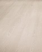 Ламинат Balterio Дуб кремовый 579