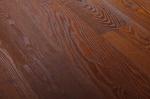 Паркетная доска Baum Ясень Термо 30