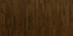 Паркетная доска Focus Floor Дуб Санта-Ана