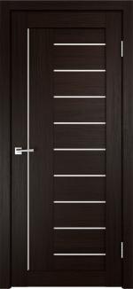 Двери Межкомнатные Linea 3 венге