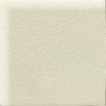 Керамическая плитка Elios Настенная плитка Ivory 7.5x15