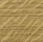 Плинтус Fn Плинтус из массива дерева SL 38 Дуб