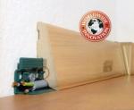 Плинтус Neuhofer Holz Крепежная система Chipholder CH23