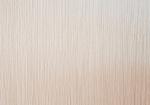 Стеновые панели МДФ Дуб Молочный