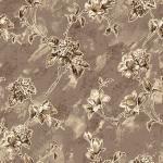 Ковролин Витебский ковролин 1557-6103