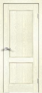 Двери Межкомнатные Classico 2P слоновая кость