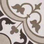 Керамогранит Dom Ceramiche Comfort C Beige Paint Rett