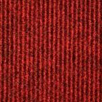 Ковролин Технолайн 02029 Красный