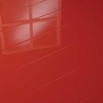 Ламинат HDM-ELESGO Красный