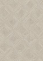 Ламинат Pergo Дуб Дворцовый серый L1243-04502