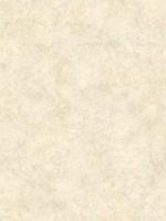 Линолеум Beauflor Anja 100S