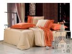 Товары для дома Домашний текстиль Вата-С 406139