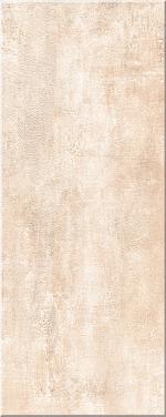 Керамическая плитка Azori Azori Arezzo Light 20.1*50.5